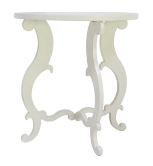 Sanibel Console Table