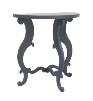 Harbor Town Console Table
