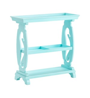 Oceanside Console Table