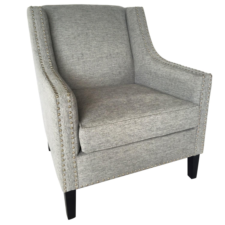 Surprising Crestview Collection All Machost Co Dining Chair Design Ideas Machostcouk