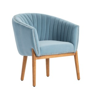 Fairview Accent Chair