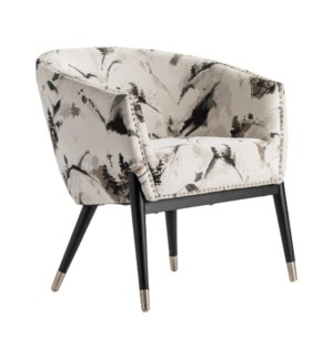 Florence Accent Chair