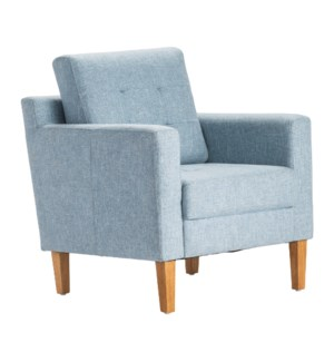 Decatur Accent Chair