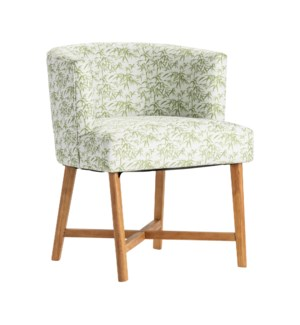 Palm Harbor Accent Chair