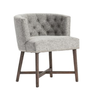 Baltimore Accent Chair