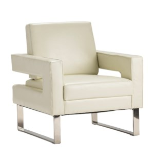 Brighton Accent Chair