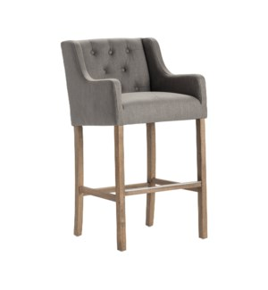 Barrington Bar Stool