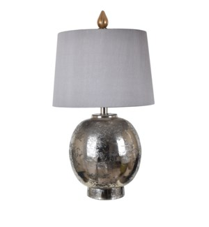 Whitemore Table Lamp