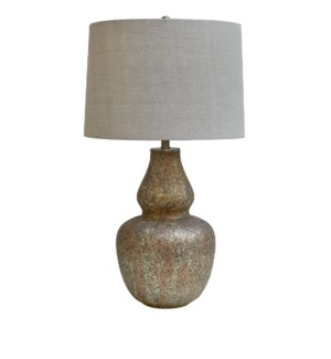 Holder Table Lamp