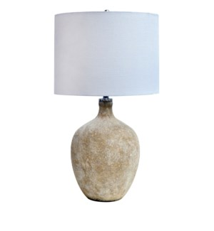 Gillian Table Lamp