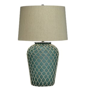 Frazier Table Lamp