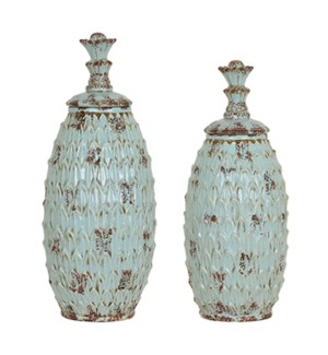 Skyler Vases