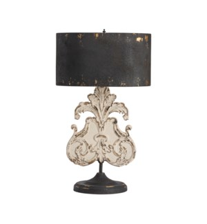 De'posh Table Lamp