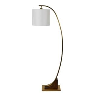 Ian Floor Lamp