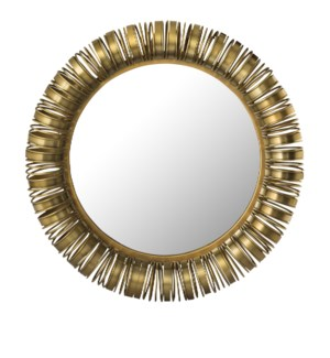Large Bangle Bracelet Mirror