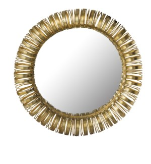 Medium Bangle Bracelet Mirror