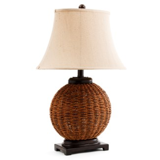 Latham Table Lamp