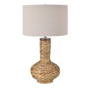 Captiva Bay Table Lamp
