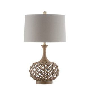 Myla Table Lamp