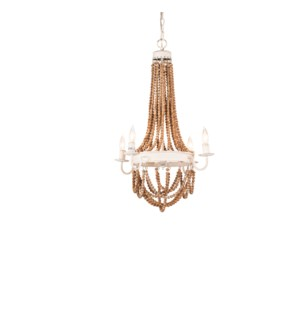 Cadance Chandelier