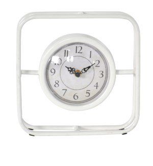 Table Clock2