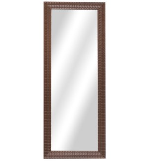 Sandale Mirror