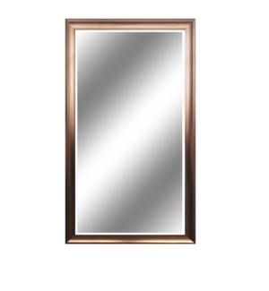Largr Reflection 1
