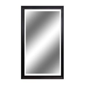 Largr Reflection 2