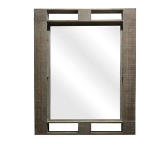 Pallet Mirror