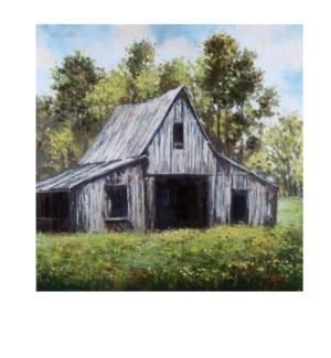 """COUNTRY SCENE 1"""
