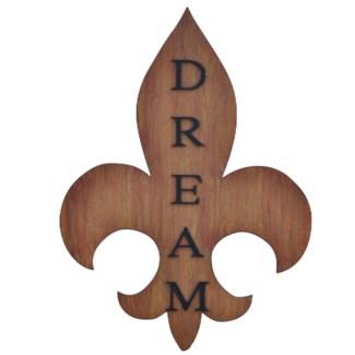 Dream de Lis