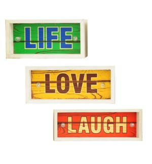 Life Lights