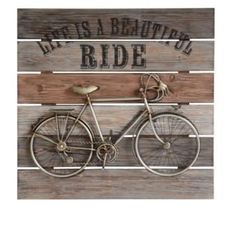 Vintage Bike 2
