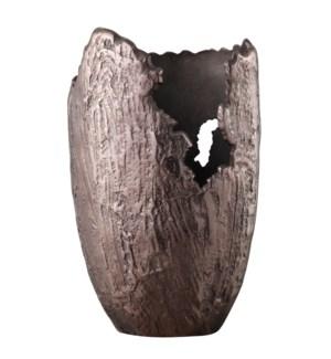 Hinton Large Vase