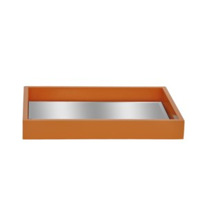 Concord Occasional Tray