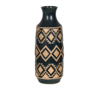Aster Vase
