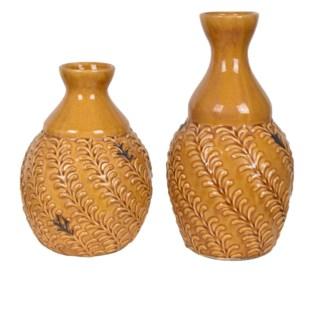 Nevada Vases