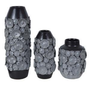 Stony Brook Vases