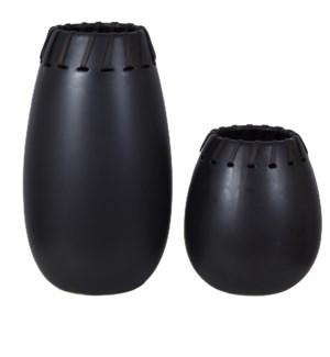 Eldorado Vases