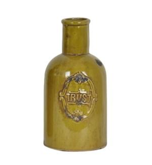 Medium Trust Vase