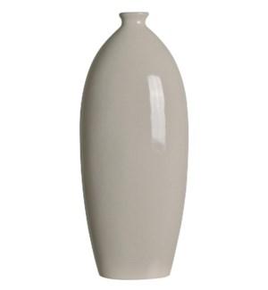 Morgan Large Vase