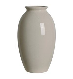 Morgan Small Vase