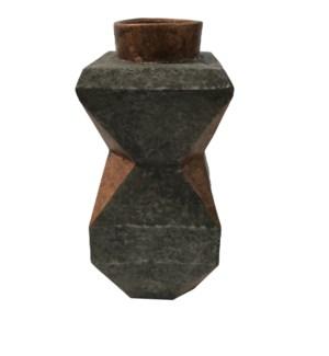 Bannon Large Vase