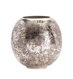 Medium Whitemore Vase