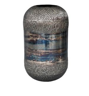 Large Reynolds Urn