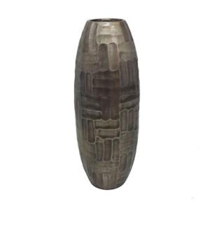 Medium Donaldson Vase