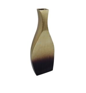 Medium Wilson Vase