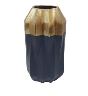 Large Jinya Vase