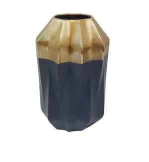 Medium Jinya Vase