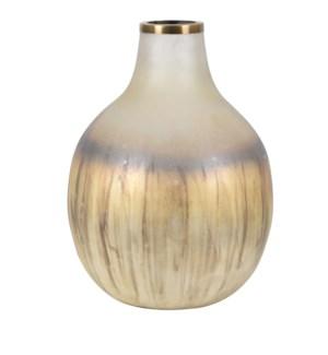 Large Astra Vase